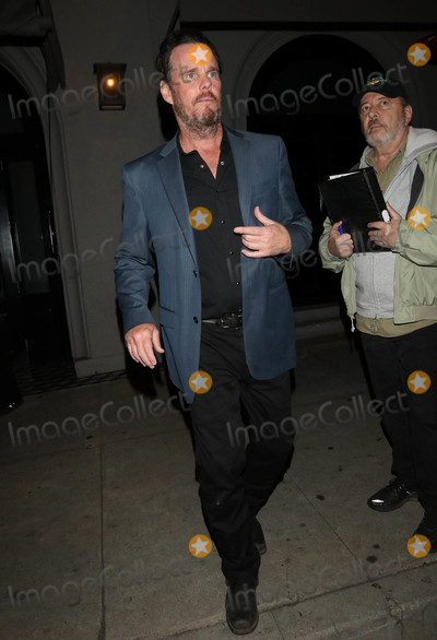 Kevin Dillon Photo - Photo by gotpapstarmaxinccomSTAR MAX2018ALL RIGHTS RESERVEDTelephoneFax (212) 995-119652618Kevin Dillon is seen in Los Angeles CA