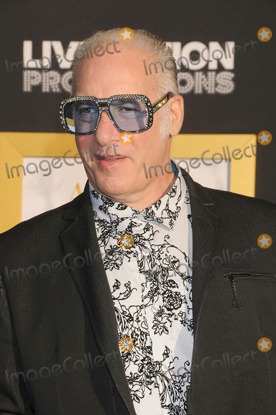 Andrew Dice Clay Photo - Photo by GalaxystarmaxinccomSTAR MAX2018ALL RIGHTS RESERVEDTelephoneFax (212) 995-119692418Andrew Dice Clay at the premiere of A Star is Born in Los Angeles CA