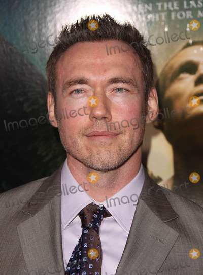 Kevin Durand Photo - Kevin Durand at the premiere of Legion (Hollywood CA) 12110