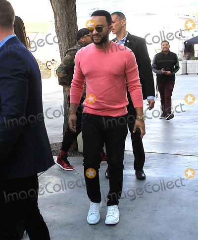 John Legend Photo - Photo by SMXRFstarmaxinccomSTAR MAX2020ALL RIGHTS RESERVEDTelephoneFax (212) 995-11963820John Legend is seen in Los Angeles CA
