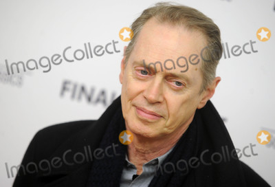 Steve Buscemi Photo - Photo by Dennis Van TinestarmaxinccomSTAR MAX2018ALL RIGHTS RESERVEDTelephoneFax (212) 995-119632218Steve Buscemi at a screening of Final Portrait in New York City
