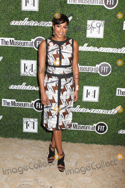 Alicia Quarles Photo - Photo by HQBstarmaxinccomSTAR MAX2014ALL RIGHTS RESERVEDTelephoneFax (212) 995-11969314Alicia Quarles at The 2014 Couture Council Awards Annual Benefit Luncheon(NYC)