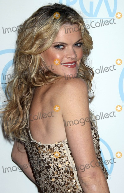 Missi Pyle Photo - Photo by REWestcomstarmaxinccom2012ALL RIGHTS RESERVEDTelephoneFax (212) 995-119612112Missi Pyle at The 23rd Annual Producers Guild Awards(Beverly Hills CA)