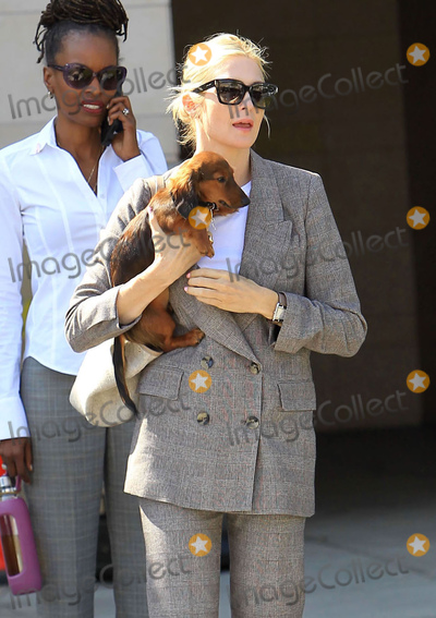 Kelly Rutherford Photo - Photo by SMXRFstarmaxinccomSTAR MAXCopyright 2017ALL RIGHTS RESERVEDTelephoneFax (212) 995-1196101217Kelly Rutherford is seen in Los Angeles CA