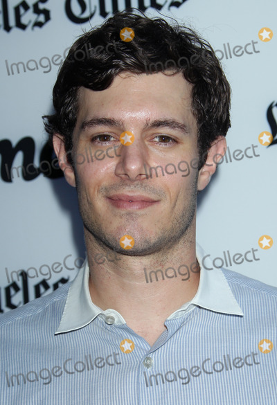 Adam Brody Photo - Photo by REWestcomStarmaxinccom2013ALL RIGHTS RESERVEDTelephoneFax (212) 995-119662613Adam Brody Some Girls Film premiere at the Laemmle Noho Theater (North Hollywood CA)