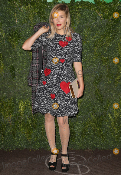 Tara Subkoff Photo - Photo by KGC-146starmaxinccomSTAR MAXCopyright 2015ALL RIGHTS RESERVEDTelephoneFax (212) 995-1196102615Tara Subkoff at the Lunchbox Fund 10th Anniversary Benefit Dinner and Auction(NYC)