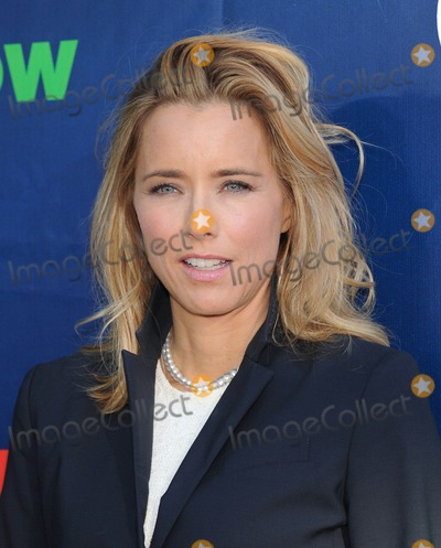 Tea Leoni Photo - Photo by KGC-11starmaxinccomSTAR MAX2014ALL RIGHTS RESERVEDTelephoneFax (212) 995-119671714Tea Leoni at the CBS CW and Showtime Television Critics Association (TCA) Summer Press Tour Party(West Hollywood CA)