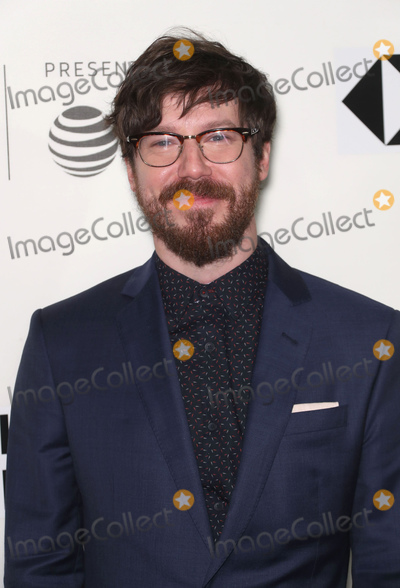 John Gallagher Photo - Photo by John NacionstarmaxinccomSTAR MAXCopyright 2018ALL RIGHTS RESERVEDTelephoneFax (212) 995-119642218John Gallagher Jr at the premiere of The Miseducation of Cameron Post during the 2018 Tribeca Film Festival in New York City(NYC)