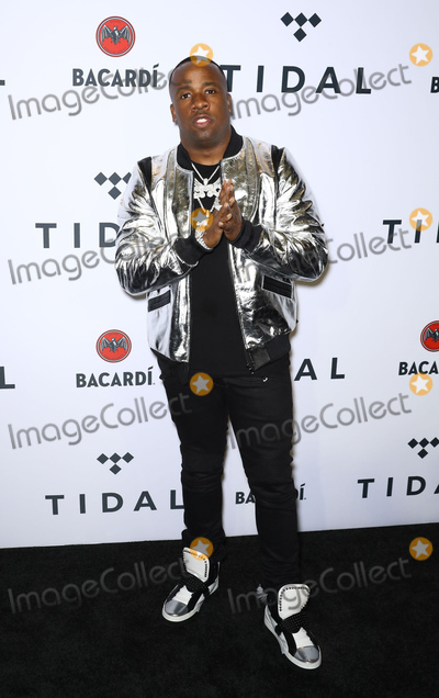 Yo Gotti Photo - Photo by John NacionstarmaxinccomSTAR MAXCopyright 2017ALL RIGHTS RESERVEDTelephoneFax (212) 995-1196101717Yo Gotti at The Third Annual TIDAL X Benefit Concert held at Barclays Center in Brooklyn New York(NYC)