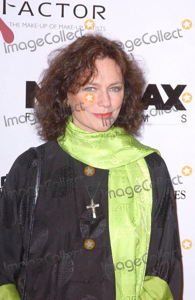 Jacqueline Bisset Photo - Photo by Lee Rothstarmaxinccom200412104Jacqueline Bisset at the Los Angeles premiere of The Aviator(Hollywood CA)