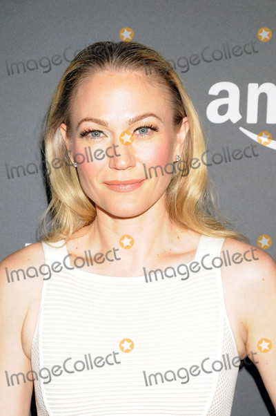 Sarah Wynter Photo - Photo by GalaxystarmaxinccomSTAR MAX2016ALL RIGHTS RESERVEDTelephoneFax (212) 995-119692916Sarah Wynter at the premiere of Goliath(Los Angeles CA)