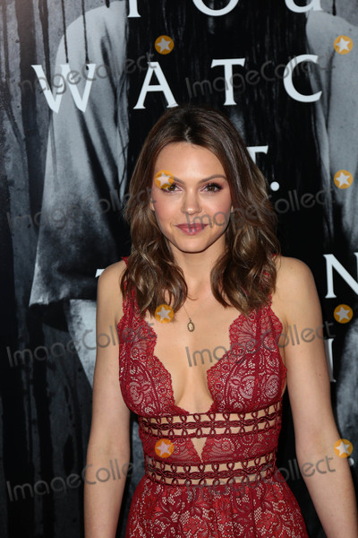 Aimee Teegarden Photo - Photo by gotpapstarmaxinccomSTAR MAX2017ALL RIGHTS RESERVEDTelephoneFax (212) 995-11962217Aimee Teegarden at a screening of Rings(Los Angeles CA)