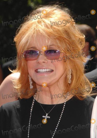 Ann-Margret Photo - Photo by Michael Germanastarmaxinccom201082110Ann-Margret at the 62nd Primetime Creative Arts Emmy Awards(Los Angeles CA)