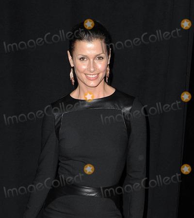 Bridget Moynahan Photo - Photo by Tanya Keseystarmaxinccom2012ALL RIGHTS RESERVEDTelephoneFax (212) 995-1196121012Bridget Moynahan at the premiere of Les Miserables(NYC)