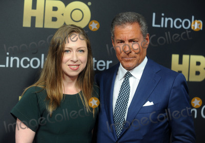 Richard Plepler Photo - Photo by Dennis Van TinestarmaxinccomSTAR MAXCopyright 2018ALL RIGHTS RESERVEDTelephoneFax (212) 995-119652918Chelsea Clinton and Richard Plepler at Lincoln Centers American Songbook Gala held at Alice Tully Hall in New York City(NYC)