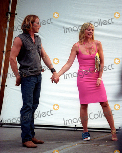 Kim cattrall sex jason lewis