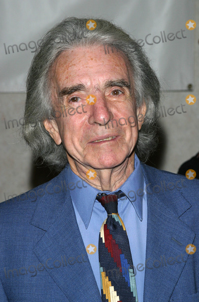 Arthur Hiller Photo - Photo by Tim GoodwinSTAR MAX Inc - copyright 200392203Arthur Hiller at the 3rd Annual Jewish Image Awards in Film and Television(Beverly Hills CA)