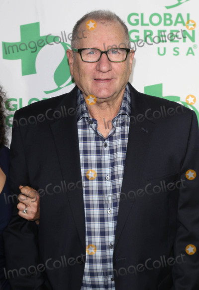Ed ONeill Photo - Photo by gotpapstarmaxinccomSTAR MAX2017ALL RIGHTS RESERVEDTelephoneFax (212) 995-119622217Ed ONeill at The 14th Annual Global Green Pre-Oscar Gala in Los Angeles CA
