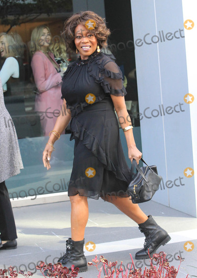 Alfre Woodard Photo - Photo by SMXRFstarmaxinccomSTAR MAX2020ALL RIGHTS RESERVEDTelephoneFax (212) 995-11961420Alfre Woodard is seen in Los Angeles CA