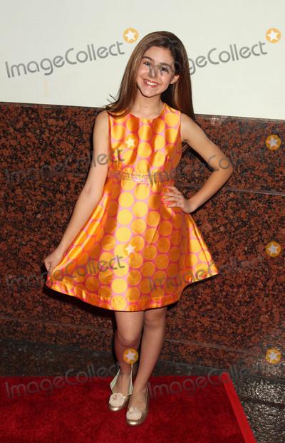 Ariana Molkara Photo - Photo by REWestcomstarmaxinccomSTAR MAX2016ALL RIGHTS RESERVEDTelephoneFax (212) 995-119662116Ariana Molkara at the premiere of Septembers of Shiraz(Los Angeles CA)