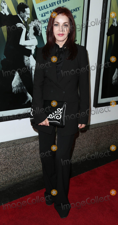 Priscilla Presley Photo - Photo by JMAstarmaxinccomSTAR MAX2016ALL RIGHTS RESERVEDTelephoneFax (212) 995-119651316Priscilla Presley at The Opening Night Of I Only Have Eyes For You(Hollywood CA)