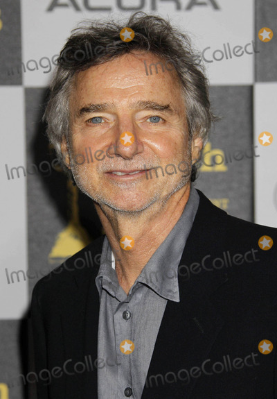Curtis Hanson Photo - Photo by REWestcomstarmaxinccom20103510Curtis Hanson at the 25th Film Independent Spirits Awards(Los Angeles CA)