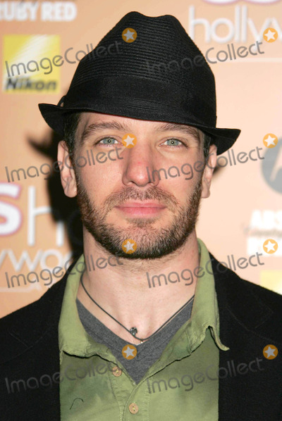 JC Chasez Photo - Photo by REWestcomstarmaxinccom200642606JC Chasez at the US Weekly Hot Hollywood Awards(Hollywood CA)
