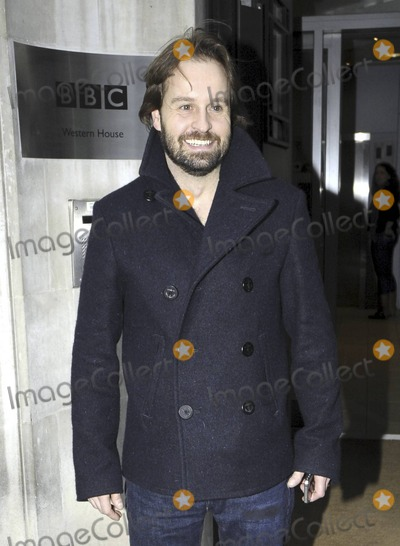 Alfie Boe Photo - UK tenor Alfie Boe (aka Alfred Boe) poses for photos at BBC Radio 2 An opera singer Boe is widely known for his performance as Jean Valjean in the 25th anniversary performance of Les Miserables at the O2 Arena which took place in October 2010 London UK 12611