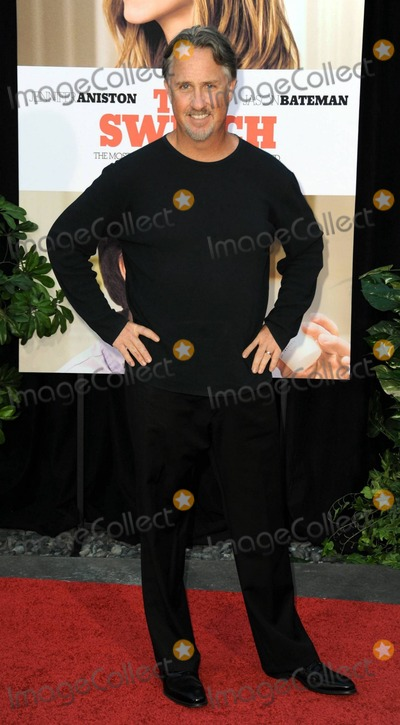 Alex Wurman Photo - Composer Alex Wurman at the premiere of The Switch at the Arclight Theatre in Hollywood CA 81610