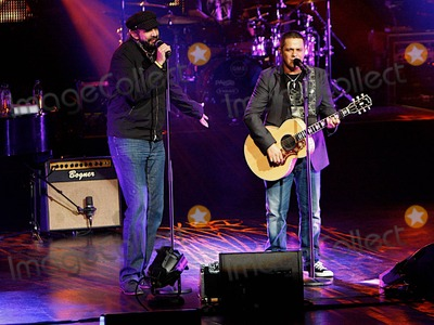 Alejandro Sanz Photo - Latin pop singer Alejandro Sanz performs live at The Gibson Amphitheatre with friends Dominican singer Juan Luis Guerra and Ricardo Montaner  Over his 19-year career Sanz has won 14 Latin Grammy Awards 2 Grammy Awards and has collaborated with Colombian pop star Shakira Alejandro Sanz (R) and Juan Luis Guerra pictured Los Angeles CA 072310