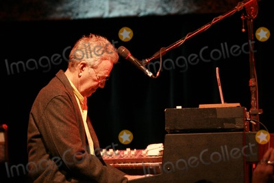 Ray Manzarek Photo - Keyboardist Ray Manzarek of The Doors performs at the 4th Annual Sunset Strip Music Festival -Motley Crue Tribute held at the House of Blues West Hollywood CA 18th August 2011