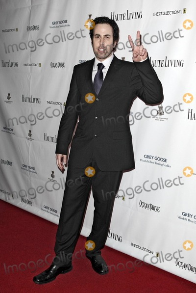 Adam Gaynor Photo - Member of the rock group Matchbox 20 Adam Gaynor during The Blacks Annual Gala held Eden Roc Renaissance Miami Beach benefiting The Consequences Charity  Foundation The annual gala event is hosted by Lea Black and her husband prominent criminal defense attorney Roy Black Miami FL 030211