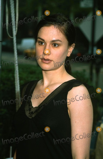 Anna Paquin Photo -  51202 the Tribeca Film Festival Awards Ceremony at Pace University NYC Anna Paquin Photo by Henry McgeeGlobe Photos Inc