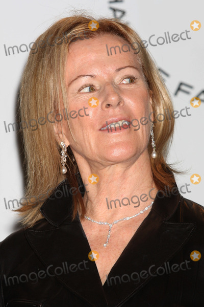 Annifrid Lyngstad Photo - New York NY 03-15-2010Anni-Frid (Frida) Lyngstad of ABBA at The Rock and Roll Hall of Fame 2010 Induction Ceremony at The Waldorf-AstoriaDigital photo by Lane Ericcson-PHOTOlinknet