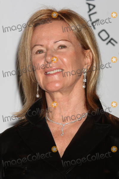 ABBA Photo - New York NY 03-15-2010Anni-Frid (Frida) Lyngstad of ABBA at The Rock and Roll Hall of Fame 2010 Induction Ceremony at The Waldorf-AstoriaDigital photo by Lane Ericcson-PHOTOlinknet