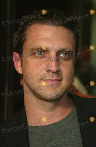 Huckleberry Finn Photo - Raul Esparza Arriving at the Opening Night of Big River the Adventures of Huckleberry Finn at the American Airlines Theater in New York City on July 24 2003 Photo Henry McgeeGlobe Photos Inc 2003