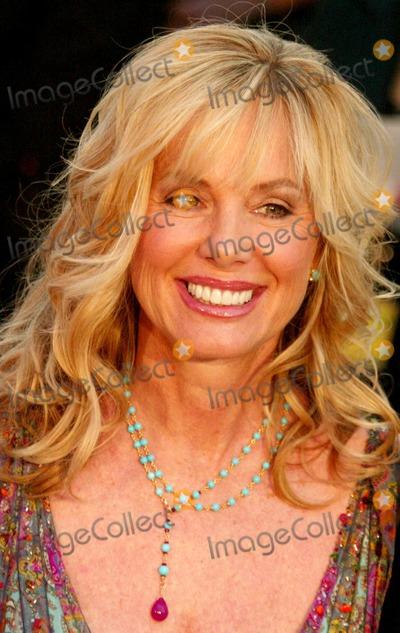 Photos and Pictures - Jane Slagsvol Buffett (Jimmy Buffett's Wife