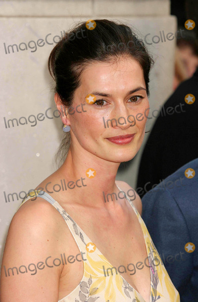 Annette Roque Photo - Annette Roque Lauer Arriving at a Celebration For Madonnas Latest Childrens Book Lotsa DE Casha at Bergdorf Goodman in New York City on 06-07-2005 Photo by Henry McgeeGlobe Photos Inc 2005