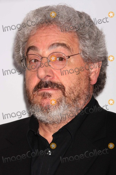Harold Ramis Photo - New York NY 06-15-2009Harold Ramisfrom The Real Housewives of New Jerseyat the world premiere of Columbia Pictures YEAR ONE at AMC Lincoln SquareDigital photo by Lane Ericcson-PHOTOlinknet