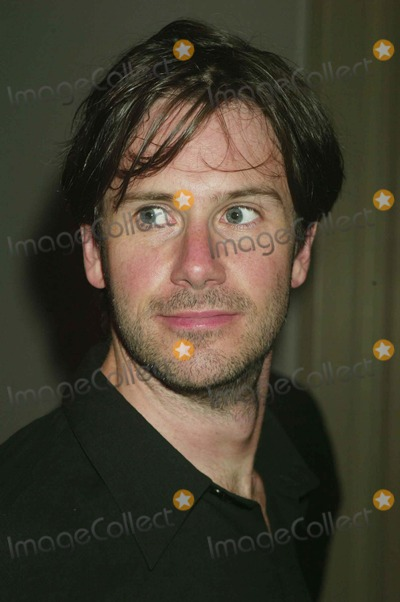 Josh Hamilton Photo - Josh Hamilton at the Screening of the Secret Lives of Dentists at the Walter Reade Theater at Lincoln Center in New York City on July 29 2003 Photo Henry McgeeGlobe Photos Inc 2003 K31987hmc