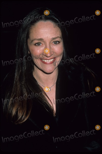 David Gest Photo - Olivia Hussey Lisa Minnelli and David Gest Wedding Reception at the Regent New York 2002 K24441hmc Photo by Henry Mcgee-Globe Photos Inc