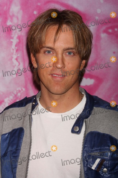 Anna Nicole Smith Photo - Larry Birkhead attends a Press Preview of Juliens Auctions Upcoming Sale of Property From the Estate of Anna Nicole Smith at Planet Hollywood Times Square in New York City on 05-13-2010 Photo by Henry Mcgee-Globe Photos Inc 2010