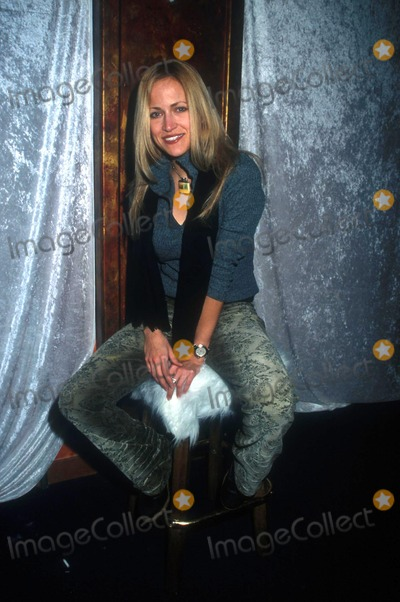 Lori Heuring Photo -  11502 the Sundance Film Festival Taboo Photo Op at Harry Os Utah Lori Heuring Photo by Henry McgeeGlobe Photos Inc