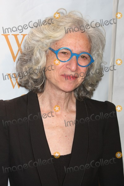 Jane Aronson Photo - New York NY 11-01-2010Dr Jane Aronson at The Sixth Annual Worldwide Orphans Foundation Benefit Gala at Cipriani Wall Street Digital photo by Lane Ericcson-PHOTOlinknet