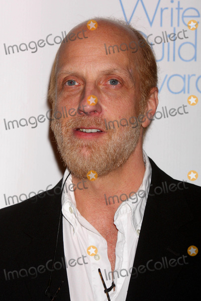 Chris Elliott Photo - Chris Elliott Arriving at the 62nd Annual Writers Guild Awards East Coast Ceremony at the Millennium Broadway Hotels Hudson Theatre in New York City on 02-20-2010 Photo by Henry Mcgee-Globe Photos Inc 2010