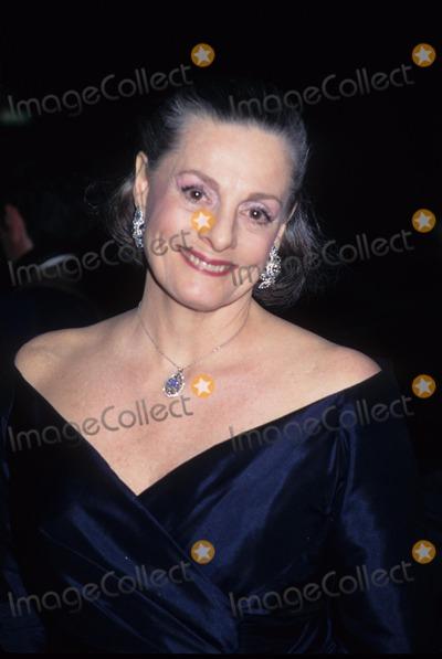 Dana Ivey Photo - Dana Ivey the 51st Tony Awards at Radio City Music Hall 1997 K8908hmc Photo by Henry Mcgee-Globe Photos Inc