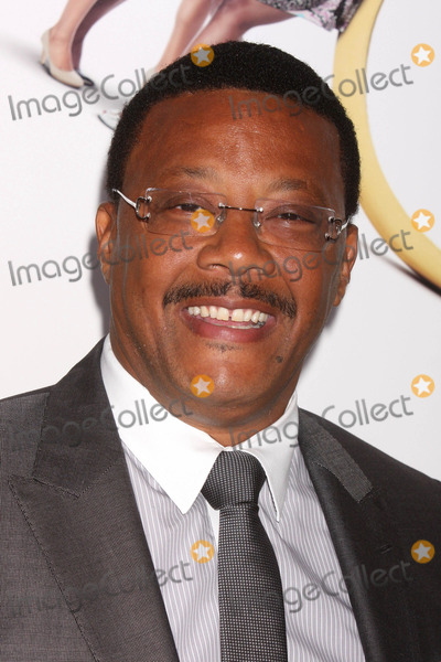 Judge Greg Mathis Photo - Judge Greg Mathis Arriving at a Screening of Tyler Perrys Why Did I Get Married Too at School of Visual Arts Theater in New York City on 03-22-2010 Photo by Henry Mcgee-Globe Photos Inc 2010