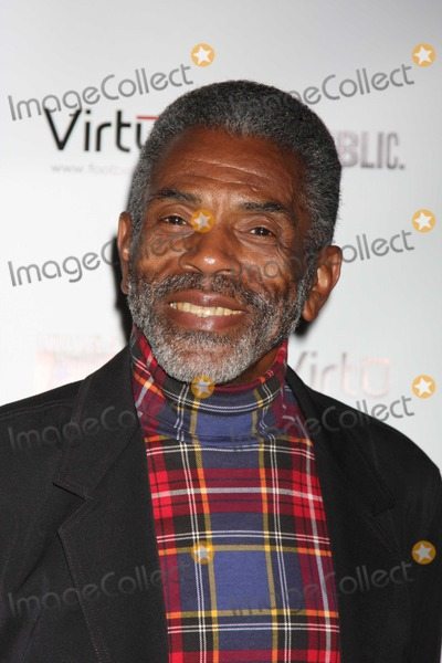 Andre De Shields Photo - Andre De Shields0229JPGNYC  101310Andre De Shields at opening night of Bloody Bloody Andrew Jackson on Broadway at the Bernard B Jacobs TheatrePhoto by Adam Nemser-PHOTOlinknet