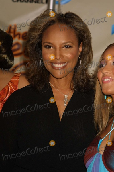 CHEETAHS GIRLS Photo - NYC  080503Lynn Whitfield at the premiere of the new Disney Channel Original Movie THE CHEETAH GIRLS at LaGuardia High SchoolDigital Photo by Adam NemserPHOTOlink
