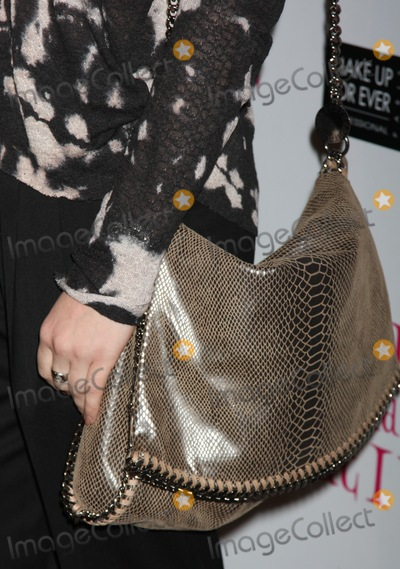 Annie Starke Photo - New York City  24th March 2011New cast member Annie Starke handbag (Glenn Closes daughter) at the party to celebrate the new cast of the Off-Broadway play Love Loss and What I Wore at B Smiths RestaurantPhoto by Adam Nemser-PHOTOlinknet